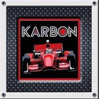 Karbon Magazine   Social Profile