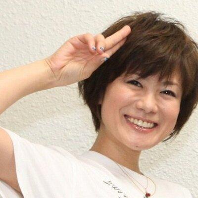 小林由美子 | Social Profile