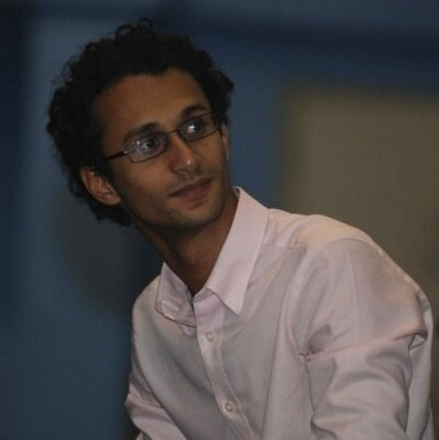 Zain HD | Social Profile