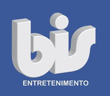 Bis Entretenimento Social Profile