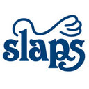 グッズメーカー:slaps
