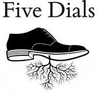 FiveDials