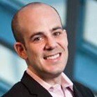 Scott Steinberg | Social Profile