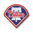 PhillyVamp profile