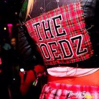 Team CoEdz! | Social Profile