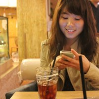 Lee sohee   Social Profile