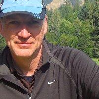 Ken Connors | Social Profile
