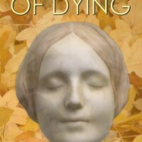 A Habit of Dying | Social Profile