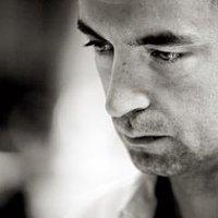 Juan Carlos Ferriol | Social Profile