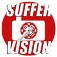 SUFFERvision