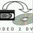 Dundalk Video2Dvd & iPad