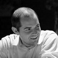 Joe Gallagher | Social Profile