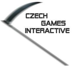 CZgamesInteractive