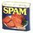 _Spam