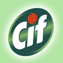 Photo of CifMexico's Twitter profile avatar