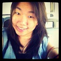Marilyn Huang | Social Profile