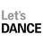 @dance_shomei