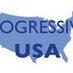 @Prog_USA