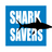 @Sharksavers