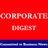 @CorporateDigest