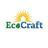 @EcoCraft_Homes