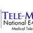 ustelemedicine profile