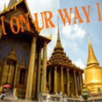 On UR Way Travel | Social Profile