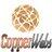 @CopperWebs