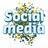 @SocialMediaview