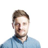 Morten Crone Sejersb | Social Profile