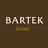 BartekExpress