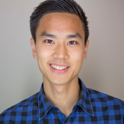 Andy Au | Social Profile