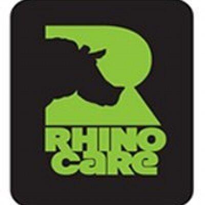 RhinoCare WWF-ID | Social Profile