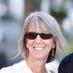 Patti Lorenz's Twitter Profile Picture