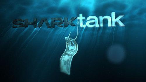 InTheSharkTank.com Social Profile