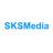 @SKSMediaCyprus