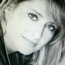 Photo of MaluPeriodista's Twitter profile avatar