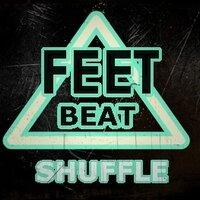 Feet Beat Shuffle | Social Profile