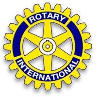 @RotaryFaringdon