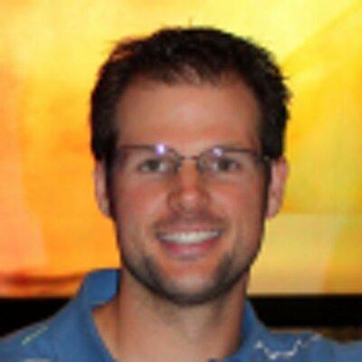 Ryan Viers | Social Profile