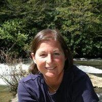 Marion Ross PhD | Social Profile