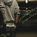 Mohamed (@00away00) Twitter