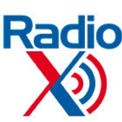 Radio X (Brussels) | Social Profile