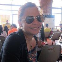 Roch Vergara | Social Profile