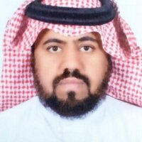 @alshaber