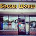 @SoccerWorld1985
