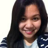 Joana Marie Antonio | Social Profile