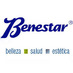 @BenestarBelleza