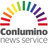 ConluminoNews