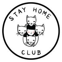 stayhomeclub